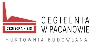 Cegiełka-Bis