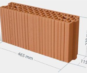 MINIMAX 115/238 P+W